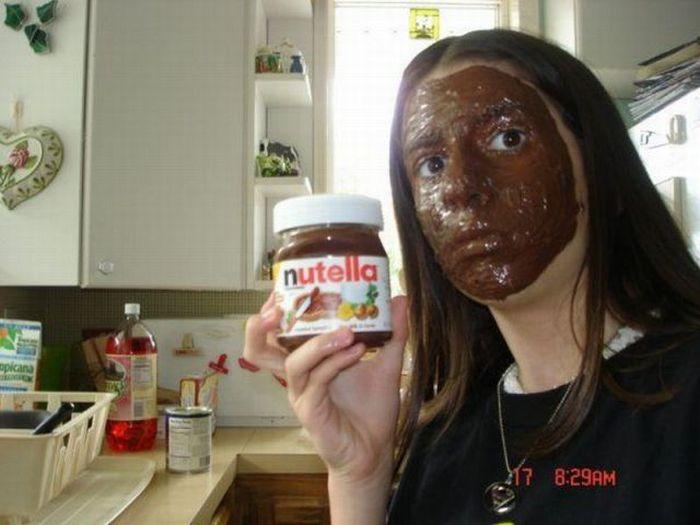 13-09-22-Nutella