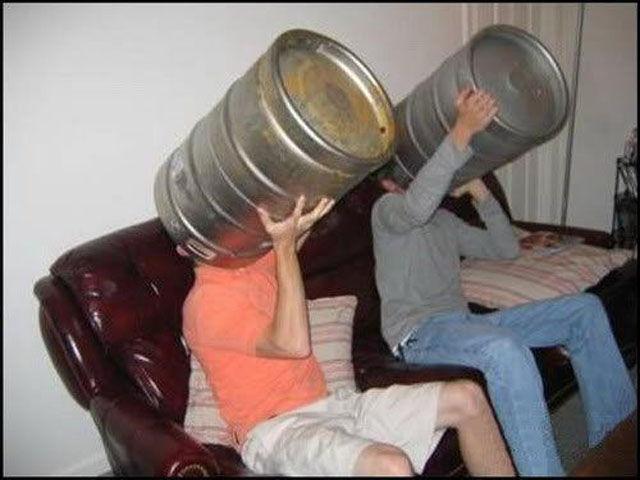 13-09-24-Biere