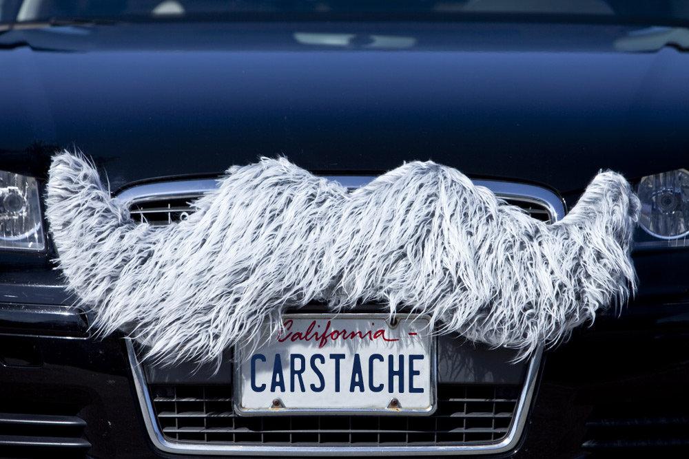 13-10-09-Carstache