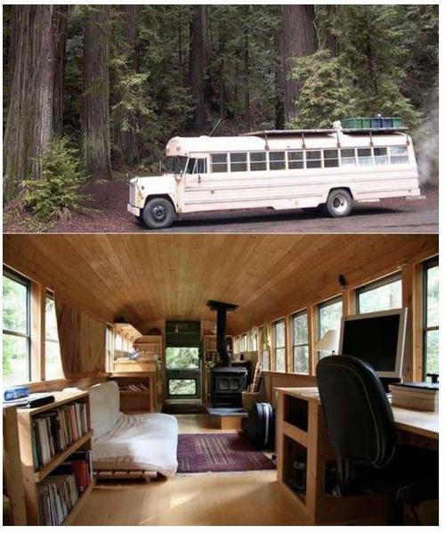 13-10-13-CampingCar