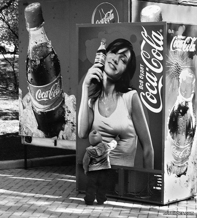 13-10-15-Coca