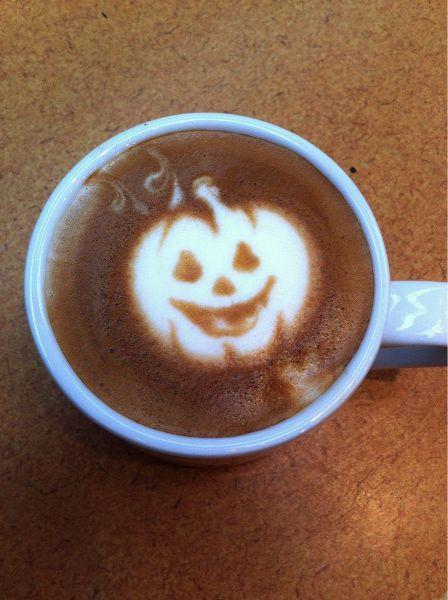 13-10-18-CafeHalloween