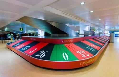 13-10-18-Casino