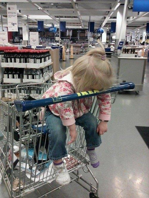 13-10-18-Ikea