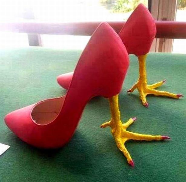 13-10-27-Chaussure