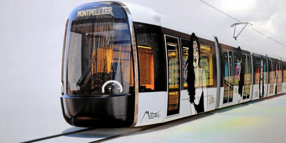 SA-n3-Tram
