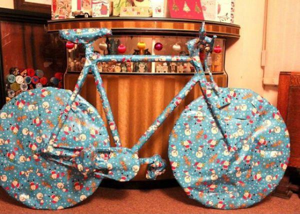 cadeauSurprise