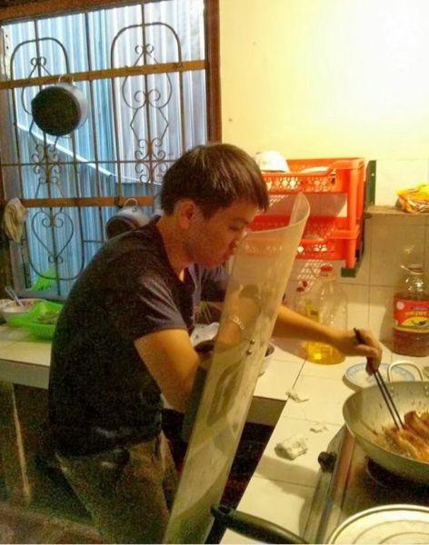 13-11-17-Cuisiner