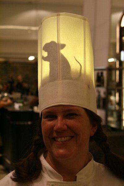 13-11-19-Ratatouille