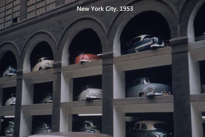 13-11-22-NYC-Parking
