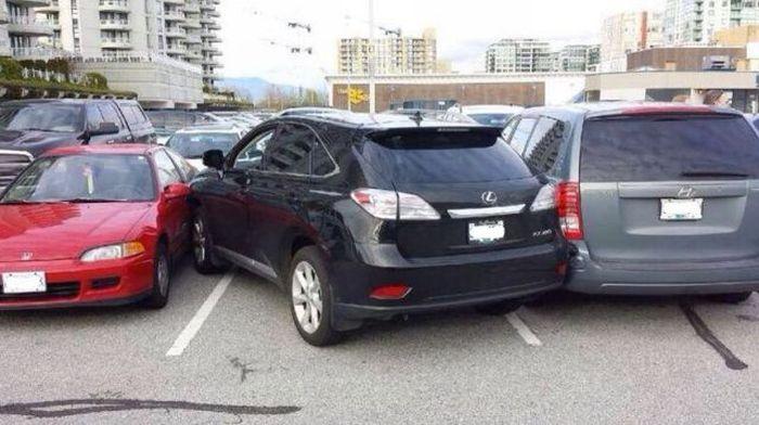 13-11-22-parking