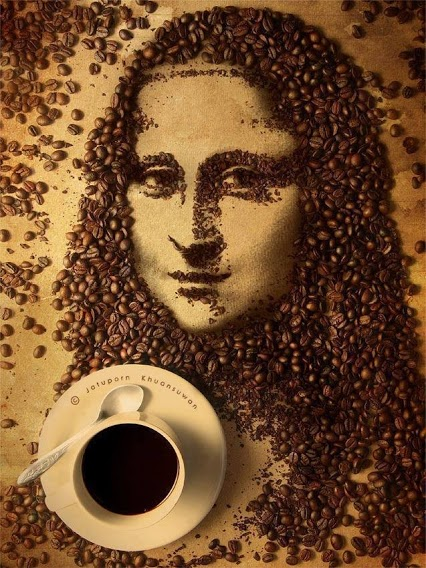 coffee-joconde