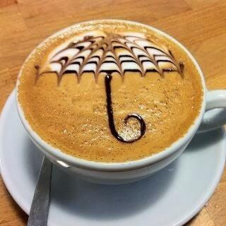 coffee-parapluie