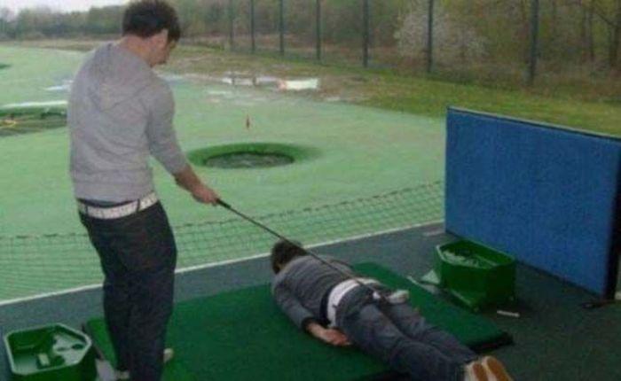 13-12-13-Golf