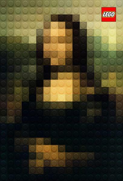 13-12-13-Lego