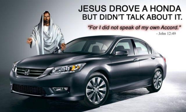 131218-Jesus