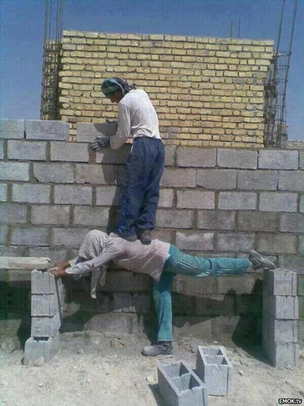 Tecnico do segurança do trabalho