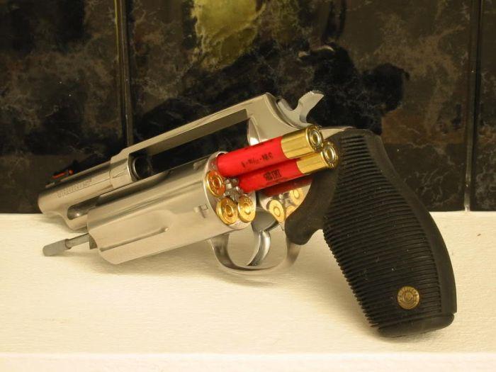 131229-Pistolet