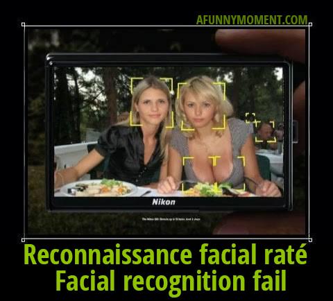 Reconaissance