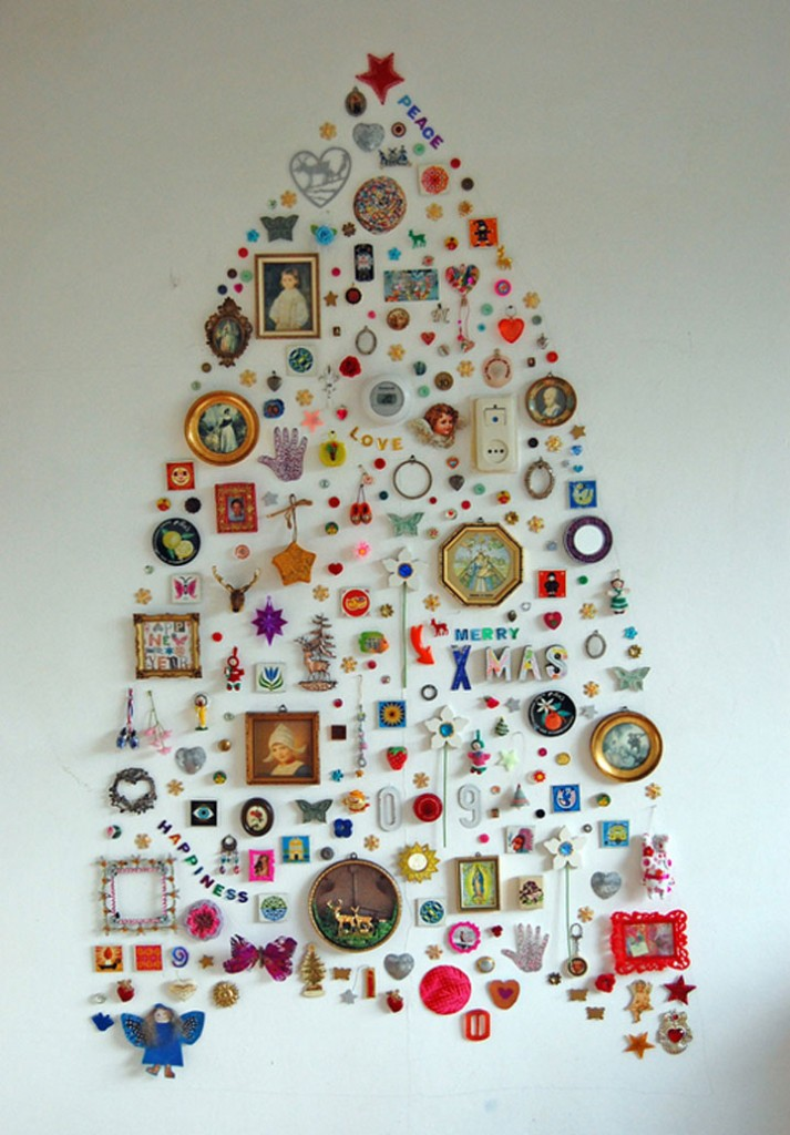 sapin-stickers