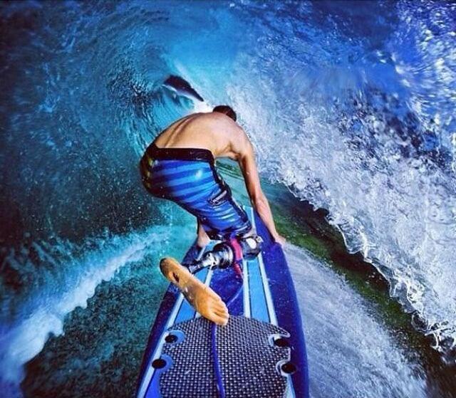 140102-Surf