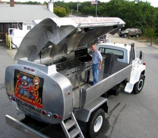 140104-cookingmobil