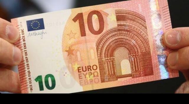 Nouveau-billet-10-euros-640x353