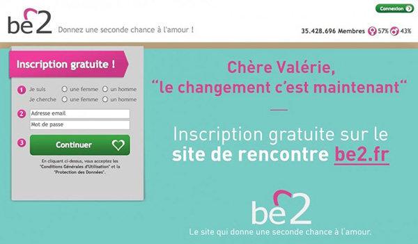be2.fr