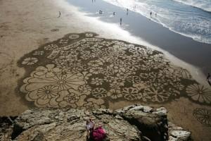 Art de la plage 02