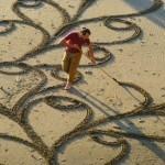 Art de la plage 03