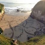Art de la plage 04