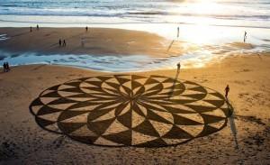 Art de la plage 05