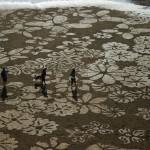 Art de la plage 06
