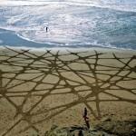 Art de la plage 08
