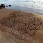 Art de la plage 10