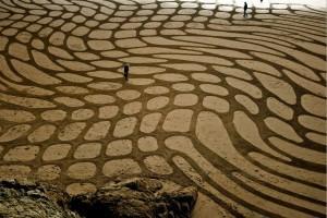 Art de la plage 11