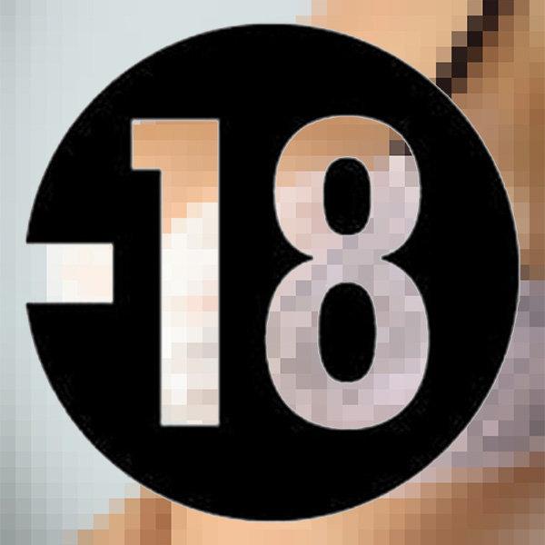 -18 ans
